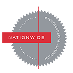 Nationwide Inventory Professionals